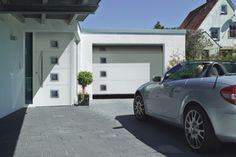 Garage Door UK is one of the best garage doors suppliers, fitters and repair in Scotland, Glasgow, Edinburgh, Ayr, Kilmarnock, Troon, Fife, Dunfermline, Kirkcaldy, Glenrothes.    Visit our site: http://www.garagedooruk.com/