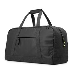 EO Travel Duffel Bag by Incase