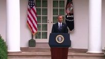 The President Speaks at the White House Conference on Aging | The White House