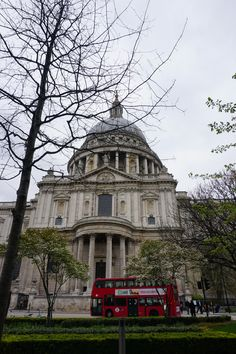 St Paul's Cathedral, Ludgate Hill, London EC4M 8AD