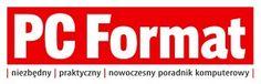 PC Format – miesięcznik komputerowy wydawany od sierpnia 2000 roku przez wydawnictwo Bauer. Skupia się na testach produktów oraz na poradach na temat korzystania z komputera. Jest czasopismem popularnym, skierowanym do wszystkich osób używających komputera do pracy i rozrywki. Pod względem treści i sposobu prezentacji, w największym stopniu przypomina miesięcznik Komputer Świat i głównie z tym pismem PC Format konkuruje.