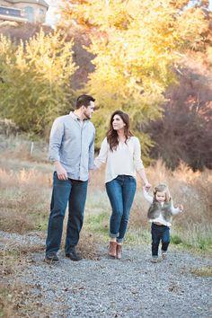 Family Photos | ALLEN AND CO.: Family Photos