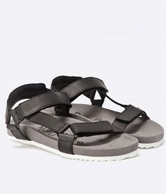 Sandale Pepe Jeans Barbati Sport Piele   Cea mai buna oferta Pepe Jeans, Mai, Shoes, Fashion, Moda, Shoes Outlet, Fashion Styles, Shoe, Footwear