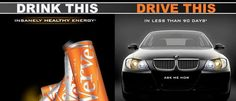 Lifestyle  start your life right with an change  www.earnwitharius.com