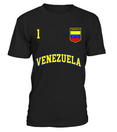 """# Venezuela Shirt Number 1 Soccer Team Sports Playera Futbol .  Special Offer, not available in shops      Comes in a variety of styles and colours      Buy yours now before it is too late!      Secured payment via Visa / Mastercard / Amex / PayPal      How to place an order            Choose the model from the drop-down menu      Click on """"Buy it now""""      Choose the size and the quantity      Add your delivery address and bank details      And that's it!      Tags: Venezuela Soccer Team…"""