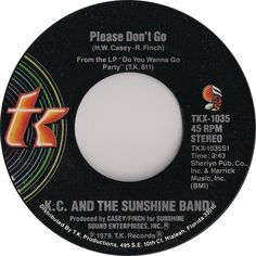 kc-and-the-sunshine-band-please-dont-go-1979-17.jpg (800×800)