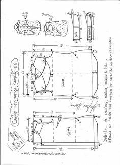 camisa-sin-mangas-56.jpg (727×1000)