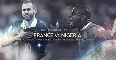 France vs Nigeria match, France vs Nigeria facts, France vs Nigeria lineup, France vs Nigeria preview, France vs Nigeria prediction