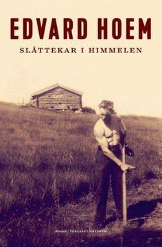 Slåttekar i himmelen (ebok) av Edvard Hoem Reading Lists, Ark, Roman, Tours, Movie Posters, Heavens, Playlists, Film Poster, Billboard