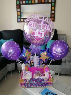 Snow Globes, Birthday Cake, Home Decor, Molde, Vestidos, Gift Baskets, Birthday Cakes, Decoration Home, Room Decor