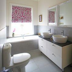 Small Bathroom Bathroom Design Ideas, Pictures, Remodel and Decor