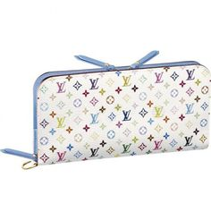Louis Vuitton Online Monogram Multicolore Insolite Wallet Shop today for the hottest brands in womens fashion! Louis Vuitton Wallet, Louis Vuitton Handbags, Louis Vuitton Monogram, Vuitton Bag, Chanel Handbags, Street Style Store, College Girl Fashion, Latest Makeup Trends, Michael Kors Outlet