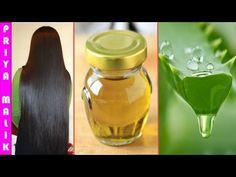 पतंजलि एलो वेरा जैल से बाल लंबे कैसे करें Patanjali Aloe Vera Gel For Hair Growth|Sushmita's Diaries - YouTube