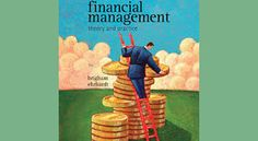 Financial Management Brigham 13th Edition