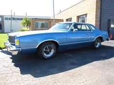 Displaying 1 - 15 of 19 total results for classic Ford LTD Vehicles for Sale. Ford Ltd, Motor Company, Station Wagon, Old Cars, Cars And Motorcycles, Cars For Sale, Vintage Cars, Classic Cars, Vans