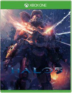HD wallpaper: Halo wallpaper, Master Chief, Halo video games, artwork, Xbox One Halo Wallpaper, 1080p Wallpaper, Wallpapers, Halo 5 Game, John 117, Fantastic Art, Awesome, Halo Master Chief, Halo Reach