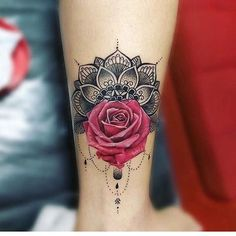 52 Unique Rose Tattoo Ideas - chic better Inspiration for Modern Women - 52 Uniq. - 52 Unique Rose Tattoo Ideas – chic better Inspiration for Modern Women – 52 Unique Rose Tattoo I - Wrist Tattoo Cover Up, Rose Tattoos On Wrist, Body Art Tattoos, Forearm Tattoos, Quote Tattoos, Tattoo Cover Ups, Tattoo Arm, Tatoos, Cover Up Tattoos For Women
