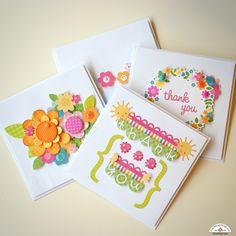 Doodlebug Design Inc Blog: Search results for Spring
