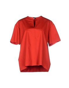 NEIL BARRETT T-Shirt. #neilbarrett #cloth #t-shirt