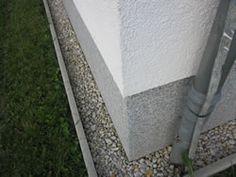 304014d1352123755t-schottersockel-richtig-zu-erdreich-abgrenzen-sockel-regenrinne-erder_apf.jpg (250×188)