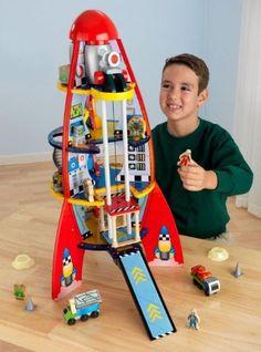 44 Best Rocket Ship Toy images   Astronaut suit, Toy ...