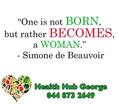 We would like to wish all women a happy #WomensDay. #HealthHub
