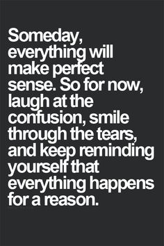 Yesss everyday I'm told how great it is to see my smiling face... #positivelife