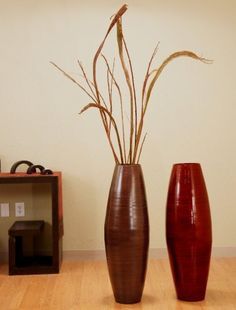 10 best Tall dry botanical decor images on Pinterest | Vase ... Floor Vase Ottawa on floor baskets, floor markers, floor sofas, floor cabinets, floor sculptures, floor glass, floor storage, floor planters, floor furniture, floor flowers, floor prints, floor tiles, floor puzzles, floor stencils, floor lamps, floor frames, floor games, floor pillows, floor shelves, floor candelabras,