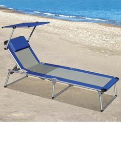 pool lounge chairs with canopy