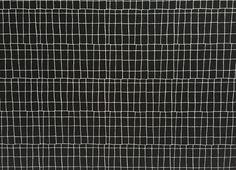 Mini Grid