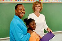 IEP Tips for Parents & Teachers: Before, During, After the Meeting. From The Wrightslaw Way.
