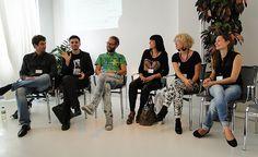 fashioncamp_2012_2
