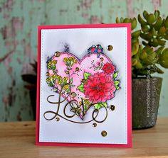 valentine one (g3)