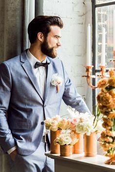 """Die Hochzeitsmesse """"Vintage Wedding"""" 2016 verzaubert Brautpaare"""