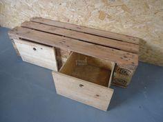 gaveteiro-de-pallet-2-gavetas-de-OSB-frente-ripa-40cm-x-120-Casa-com-Pallet.jpg (1000×750)