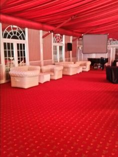 Casino Peralada 2016 #yemso
