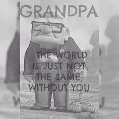 Happy Grandparents Day Gift Ideas and Greeting Card Printables - Afbeeldingsresultaat voor i miss you grandpa -