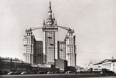 old moscow-старая москва (74)