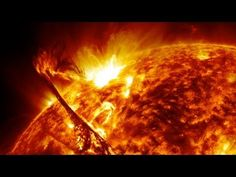 This extraordinary video looks back on the 3rd year of operation of NASA's Solar Dynamics Observatory. Since its launch in 2010, SDO's data and imagery have exceeded everyone's hopes and expectations, providing stunningly detailed views of the sun. The observatory has continued to return breathtaking pictures and movies of eruptive events on the...