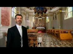 Oswald Sattler - Ave Maria - YouTube
