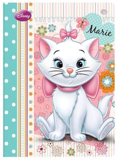 Exercise Book A5 32 Sheets Squared / Lined Marie