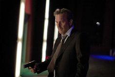 3 Days to Kill: Kevin Costner Talks Shooting Straight