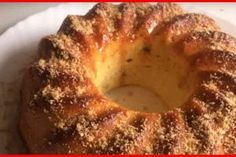 Loaf Cake, Bagel, Doughnut, French Toast, Muffins, Healthy Recipes, Healthy Foods, Biscuit, Bread