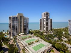 Bay Shore Place - Park Shore - Naples, FL