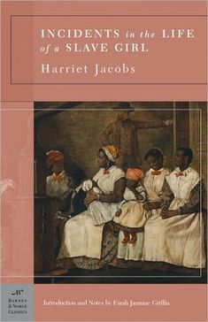 """Read """"Incidents in the Life of a Slave Girl (Barnes & Noble Classics Series)"""" by Harriet Jacobs available from Rakuten Kobo. Incidents in the Life of a Slave Girl, by Harriet Jacobs, is part of the Barnes & Noble Classics* *series, which off. Life Quotes Pictures, Picture Quotes, Essay On Education, Summer Reading Lists, Book Study, The Life, Science And Nature, Great Books, The Book"""
