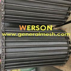 Generalmesh CB Baking Band,Tapis transporteurs ,Balanced tisser tapis,Bandes Rectilignes Entraînées par Friction, Bande transporteuse grillagée / pour traitement thermique / pour petites pièces / pour four,BANDES TRANSPORTEUSES - TAPIS METALLIQUES -CONVOYEURS http://www.generalmesh.com  Email: sales@generalmesh.com Skype: jennis01 Wechat: 13722823064 Whatsapp: +8613722823064