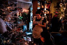 Little Kook Cafe-Bar (Karaiskaki Cafe Bar, Athens, Places, Gold, Fashion, Moda, Fashion Styles, Fashion Illustrations, Athens Greece