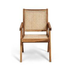 Shop Online Collection Of Furniture, Prints & Decor – harpers project Outdoor Dining Chairs, Lounge Chairs, Dark Interiors, Scandinavian Interiors, Home Office Design, Furniture Making, Furniture Ideas, Hardwood, Armchair