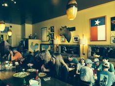 Sunday, good folks, good food. #CowgirlUp #RosemaryBeach #30A