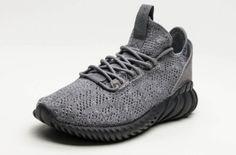 ADIDAS TUBULAR DOOM SOCK : Sneaker Steal Eckington School